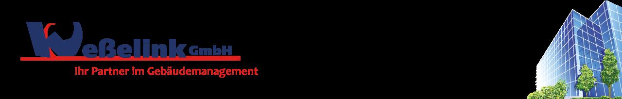 Weßelink GmbH